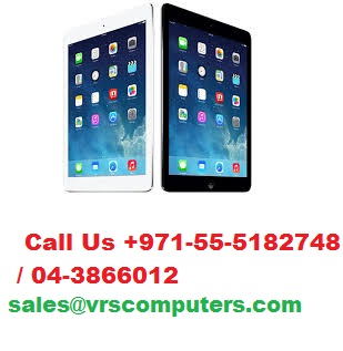 iPad Lease Services in Dubai